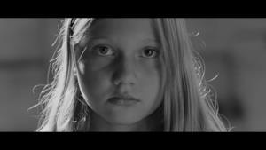 2CELLOS - Schindler's List Main Theme (Video ufficiale e testo)
