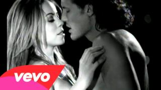 Mariah Carey - My All (Video ufficiale e testo)