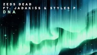 Zeds Dead - Dna (feat. Jadakiss & Styles P) (Video ufficiale e testo)