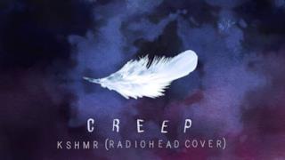 KSHMR - Creep (Radiohead Cover) (Video ufficiale e testo)