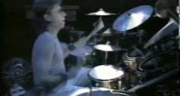 Eric Clapton - Cocaine (Video ufficiale e testo)