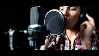 Emis Killa - Sono Cazzi Miei (Video ufficiale e testo)
