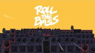 Major Lazer - Roll the Bass (Video ufficiale e testo)