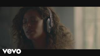 Beyoncé - Sandcastles (Video ufficiale e testo)