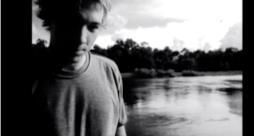 """""""F10RIDA"""", il documentario sui 10 anni di carriera di Diplo"""