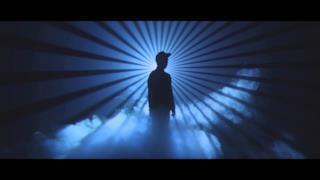 CHVRCHES - Lies (Video ufficiale e testo)