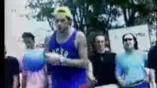 Jovanotti - Non M'annoio (Video ufficiale e testo)