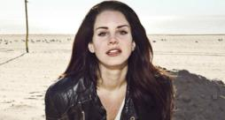 Lana Del Rey torna al cinema con Life is Beautiful per il film Adaline