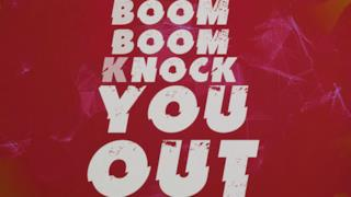 Bingo Players - Knock You Out (lyric video ufficiale)