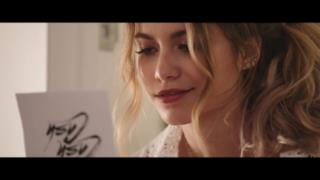 Cash Cash - How to Love (feat. Sofia Reyes) (Video ufficiale e testo)