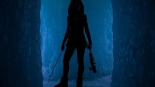 Lindsey Stirling - Crystallize (Video ufficiale)