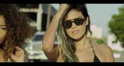 Matoma - Old Thing Back feat. Ja Rule & Ralph Tresvant (Video ufficiale e testo)