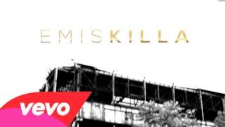 Emis Killa, Keta Music vol. 2 sarà un album o un mixtape?
