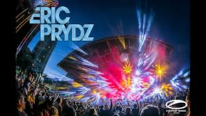 Eric Prydz -  Live @ Ultra Music Festival_A.S.O.T Stage