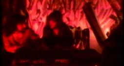 Electric Light Orchestra - Don't Bring Me Down (Video ufficiale e testo)