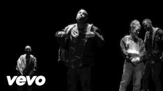 Justin Bieber - No Pressure (feat. Big Sean) (Video ufficiale e testo)