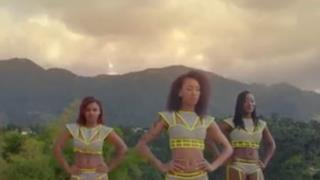 Major Lazer - Lose Yourself (video ufficiale e testo)