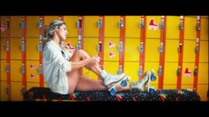 Hardwell - Thinking About You (feat. Jay Sean) (Video ufficiale e testo)