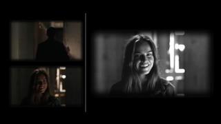 Rino Gaetano - A mano a mano (canzone trailer Allacciate le cinture)