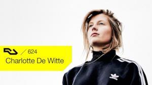 Charlotte De Witte - Resident Advisor Podcast 624