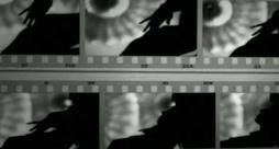 Sugababes - Caught In A Moment (Video ufficiale e testo)