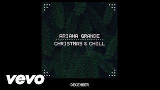 Ariana Grande - December (Video ufficiale e testo)