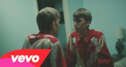 Paul Kalkbrenner - Feed Your Head (Video ufficiale e testo)