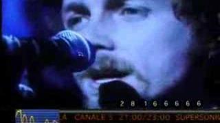 Jovanotti - Salvami (Video ufficiale e testo)