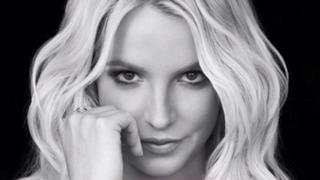 Britney Spears - Now That I Found You (audio ufficiale, testo e traduzione)
