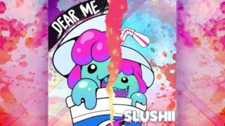 Slushii - Dear Me (Video ufficiale e testo)