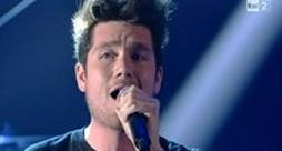 I Bastille a The Voice of Italy (9 maggio 2013)