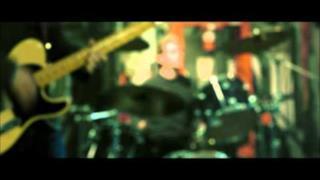 The Cranberries - Tomorrow (Video ufficiale e testo)