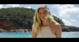 Lost Frequencies - Beautiful Life (feat. Sandro Cavazza) (Video ufficiale e testo)