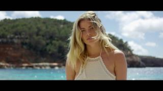 Lost Frequencies - Beautiful Life (feat. Sandro Cavazza) (Video ufficiale e testo)