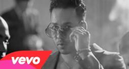 Romeo Santos - Propuesta Indecente (Video ufficiale e testo)