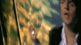 Duran Duran - Come Undone (Video ufficiale e testo)