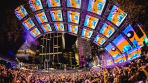 Slushii - LIVE @ Ultra Music Festival Miami 2017