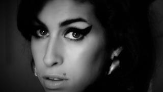 Amy Winehouse, ecco il trailer ufficiale del film sulla sua vita(video)