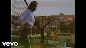 Axwell Λ Ingrosso - Más De Lo Que Sabes (More Than You Know) (Video ufficiale e testo)