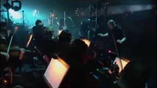 David Gilmour - Comfortably Numb (Live In Gdansk) (Video ufficiale e testo)