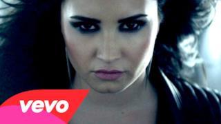 Demi Lovato - Heart Attack (Video ufficiale, testo e traduzione)