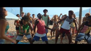 Diplo - Set Me Free (featuring Liz) (Video ufficiale e testo)