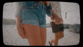 Dzeko & Torres - L'Amour Toujours feat. Delaney Jane (Tiësto Edit)