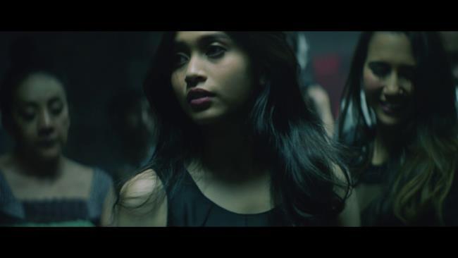 Mr. Probz - Till You're Loved (Video ufficiale e testo)
