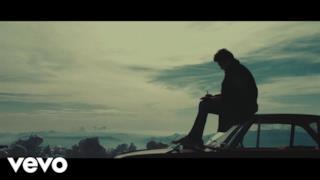Sanremo 2017 - Michele Bravi - Il Diario Degli Errori (Video ufficiale e testo)