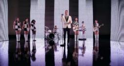 Michael Bublé - To Love Somebody (video, testo e traduzione)