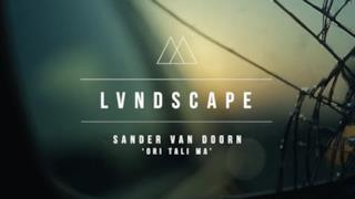 Sander van Doorn - Ori Tali Ma (Video ufficiale e testo)
