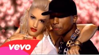 Pharrell Williams - Can I Have It Like That (Video ufficiale e testo)