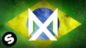BlasterJaxx - Rio (Video ufficiale e testo)