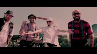 BoomDaBash - Il solito italiano (feat. J-Ax) (Video ufficiale e testo)